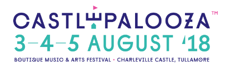 Volunteer-with-Castlepalooza-Music-Arts-festival.PNG